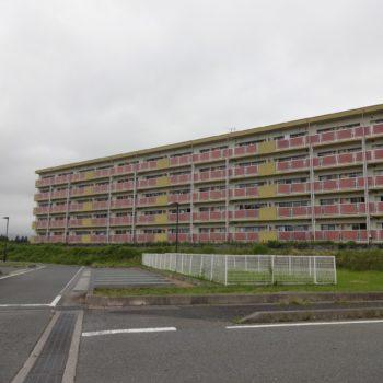 富岡町 貸マンション IKマンション 202号室